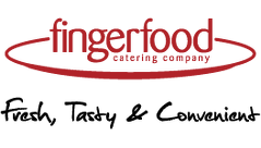Finger Food Catering Company